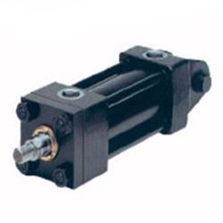 Hydraulic Cylinder   Sealtec Hydraulics 5