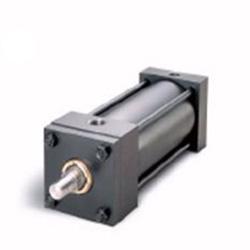 Hydraulic Cylinder   Sealtec Hydraulics 4