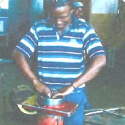 cylinder repairs 1