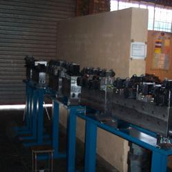 kobe pumps 2