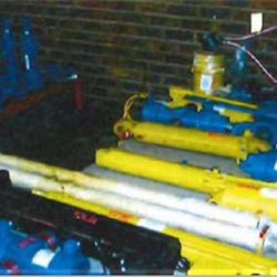 master cylinders 3