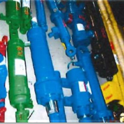 master cylinders 5