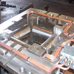 pipe bender 6