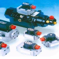 servo and proportional valves 1