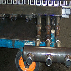 special manifolds 1