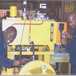 workshop repairs 1