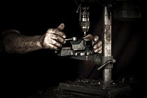 What are Fitters and Turners? | Sealtec Hydraulics