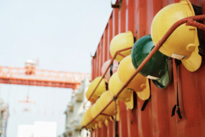 The Health and Safety Responsibilities of Your Facility or Plant | Sealtec Hydraulics
