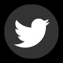 Twitter icon   Sealtec Hydraulics