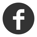 Facebook icon | Sealtec Hydraulics