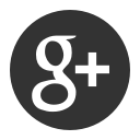 Gplus icon   Sealtec Hydraulics