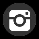 Instagram icon | Sealtec Hydraulics