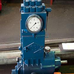 kobe pumps 1 | Sealtec Hydraulics