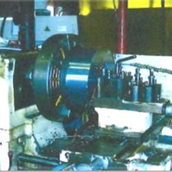 lathe machine 1