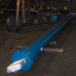 master cylinders   Sealtec Hydraulics