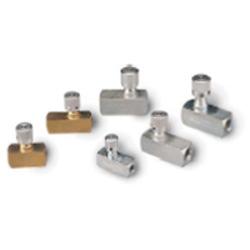 partrol valves