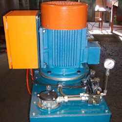 pipe bender | Sealtec Hydraulics