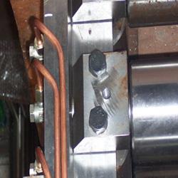 pipe bender 4