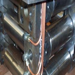pipe bender   Sealtec Hydraulics