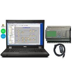 plc programme   Sealtec Hydraulics
