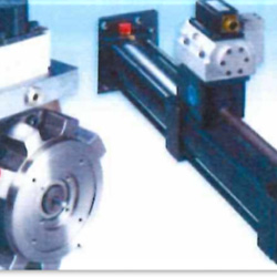 servo and proportional valves 4   Sealtec Hydraulics