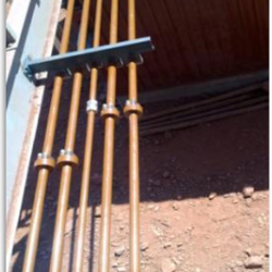 Piping Projects by Sealtec Hydraulics   Hydraulic Power Packs   Sealtec Hydraulics