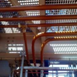Piping Repairs - Sealtec Hydraulics | Sealtec Hydraulics