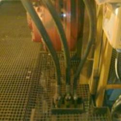 Professional Piping Services at Sealtec Hydraulics | Sealtec Hydraulics