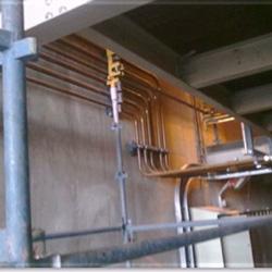 Special Piping Job done by Sealtec Hydraulics | Sealtec Hydraulics