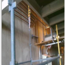 Piping Specialists in Johannesburg | Sealtec Hydraulics