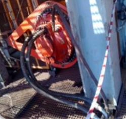 special piping jobs 15 | Sealtec Hydraulics