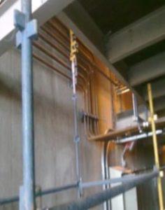 special piping jobs 6   Sealtec Hydraulics