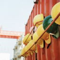 The Health and Safety Responsibilities of Your Facility or Plant