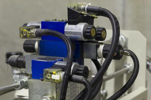 servo pumps   Hydraulic Power Packs   Sealtec Hydraulics